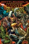 Marvel_Zombies_2015_4