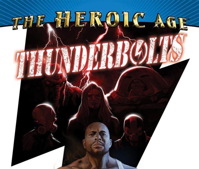 Thunderbolts_2006_144