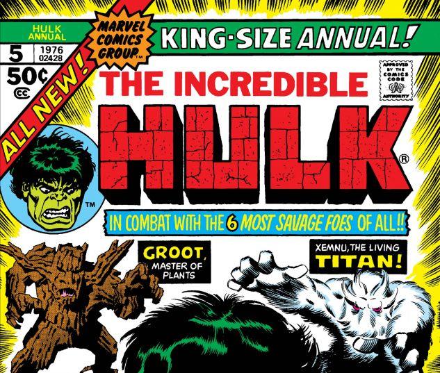 INCREDIBLE_HULK_ANNUAL_1968_5
