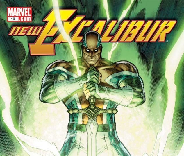 NEW_EXCALIBUR_2006_10