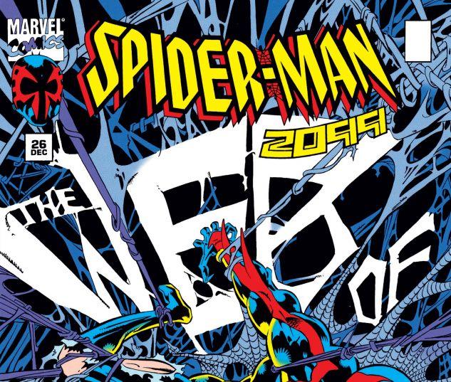 SPIDER_MAN_2099_1992_26