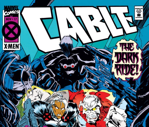 CABLE_1993_17