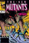 New_Mutants_1983_82