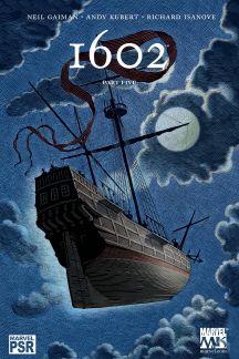 1602 (2003) #5