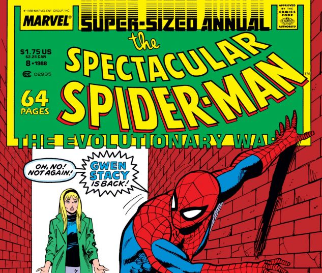 Peter_Parker_the_Spectacular_Spider_Man_Annual_1979_8