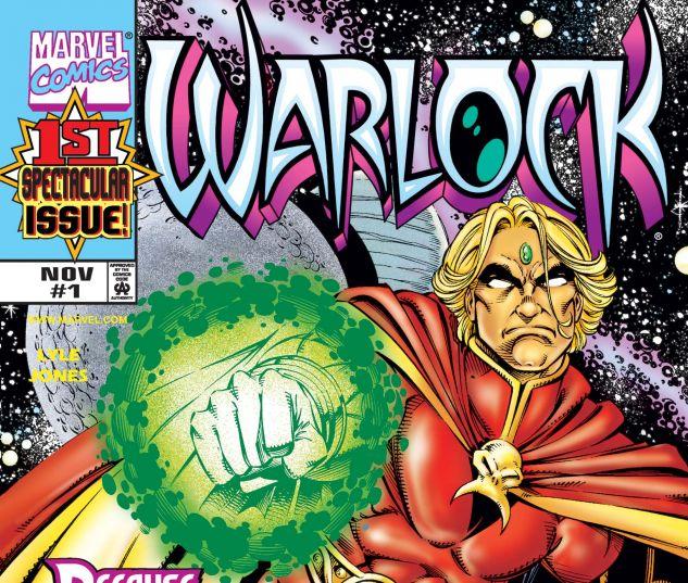 Warlock_1998_1