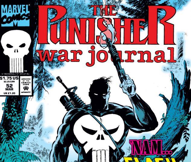 Punisher_War_Journal_1988_52