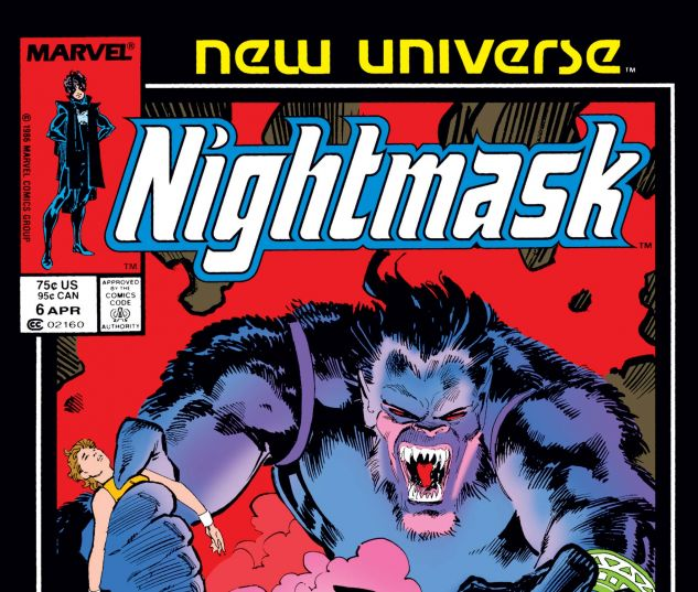 Nightmask_1986_6_jpg