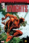 MARVEL_KNIGHTS_2002_5_jpg