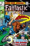 Fantastic_Four_Annual_1963_7