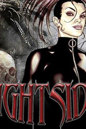 Nightside (2001 - 2002)