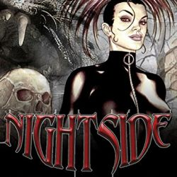 Nightside (2001)