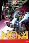 Nova (2013) #3