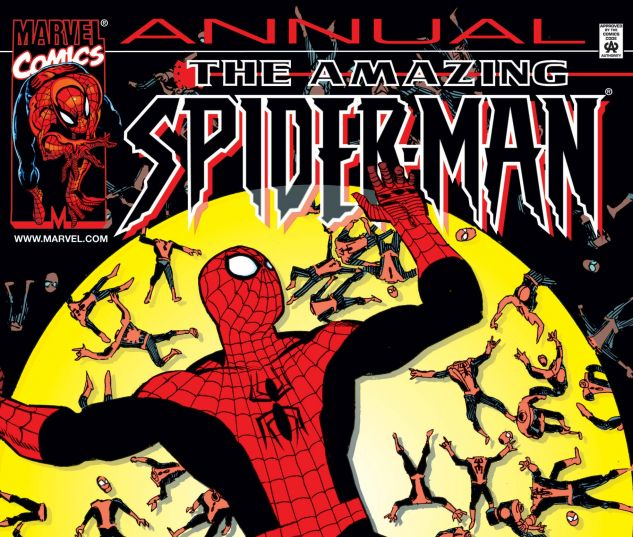 AMAZING_SPIDER_MAN_ANNUAL_2000_jpg