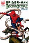 SPIDER-MAN/DOCTOR OCTOPUS: NEGATIVE EXPOSURE (2003) #1