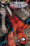 The Amazing Spider-Man #72