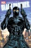 Black Panther #59