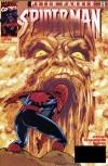 Peter Parker: Spider-Man (1999) #22