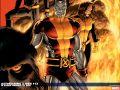 Astonishing X-Men (2004) #13 Wallpaper