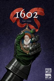 1602 #3