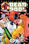 Deadpool (1997) #56