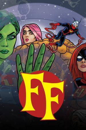 FF (2012 - Present)