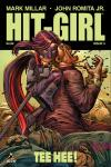Cover: Hit-Girl (2012) #5