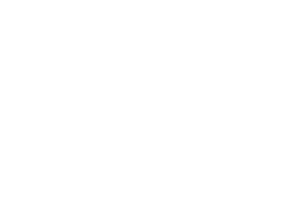Runaways Trade Dress
