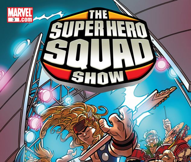 Super_Hero_Squad_3