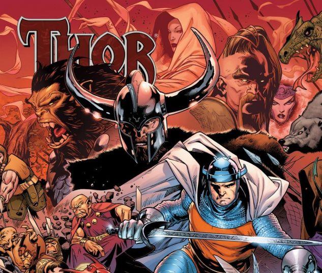 Thor_Tales_of_Asgard_2009_2