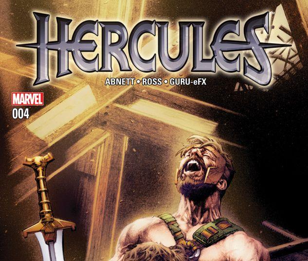 Hercules_2015_4