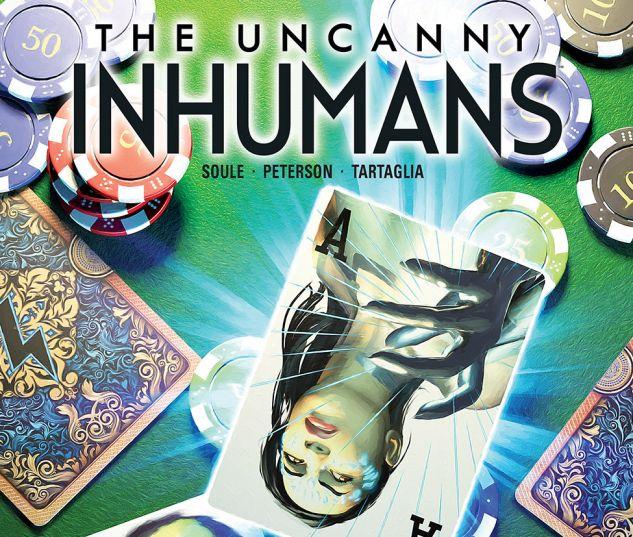 Uncanny_Inhumans_2015_6
