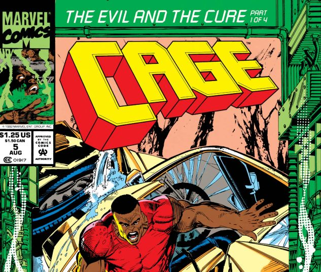 CAGE_1992_5