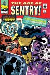Age of Sentry #1
