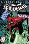 Amazing Spider-Man (1999) #40
