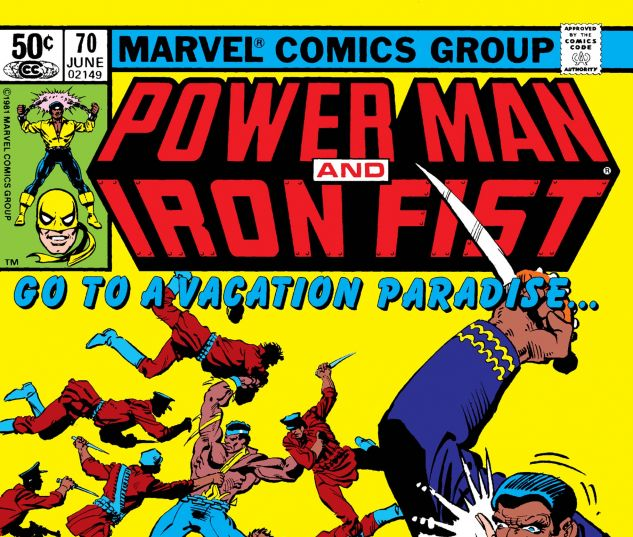 POWER_MAN_AND_IRON_FIST_1978_70