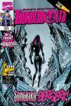Thunderbolts (1997) #21