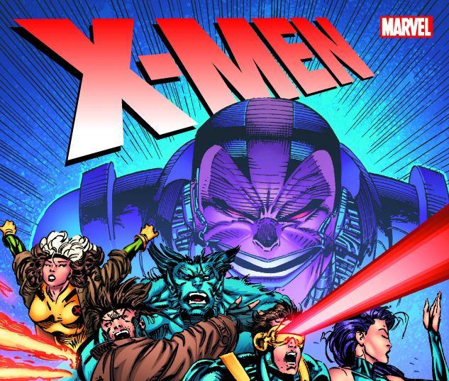 XMSONGTPB_3RDED_cover