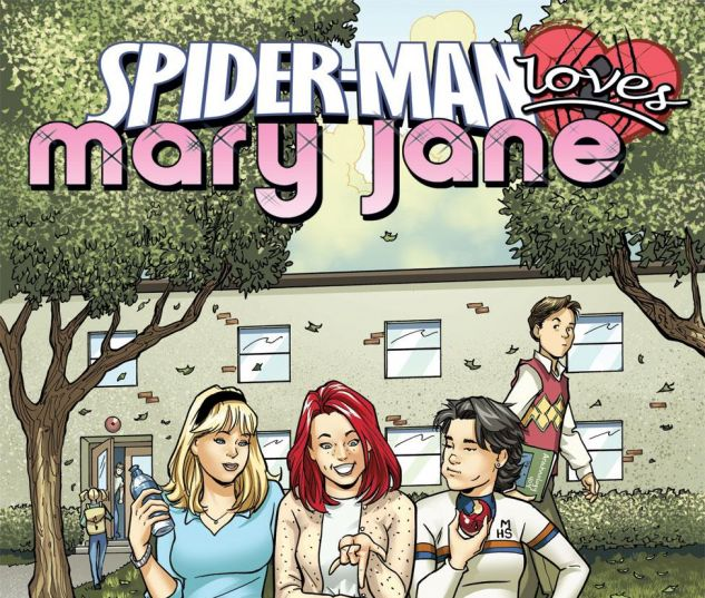 SPIDER_MAN_LOVES_MARY_JANE_2008_4