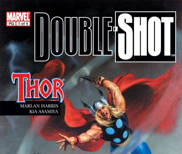 MARVEL_DOUBLE_SHOT_2003_1