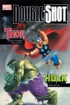 MARVEL_DOUBLE_SHOT_2003_1