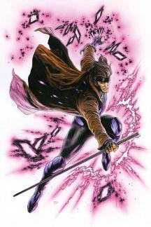 X-Men: Red #3
