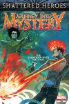Journey Into Mystery (2011) #635