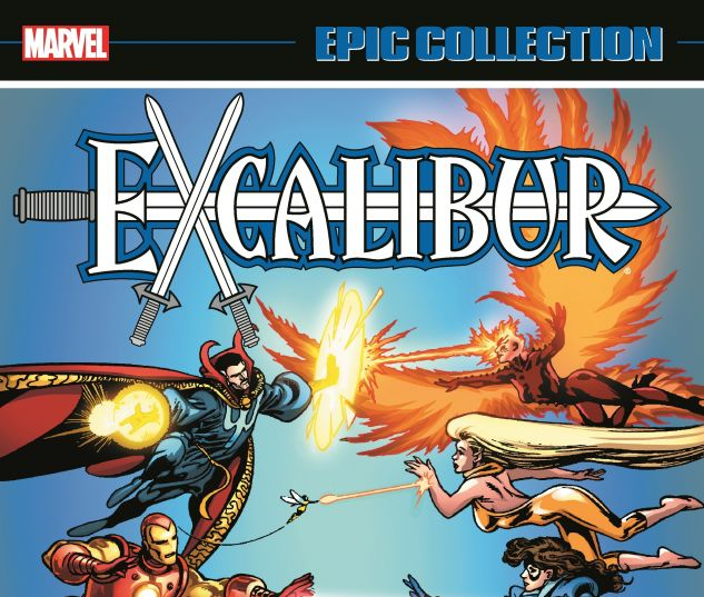 EXCALEPICV02TPB_cover
