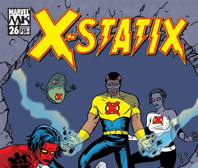 X_Statix_2002_26