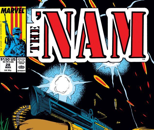 The_Nam_1986_28