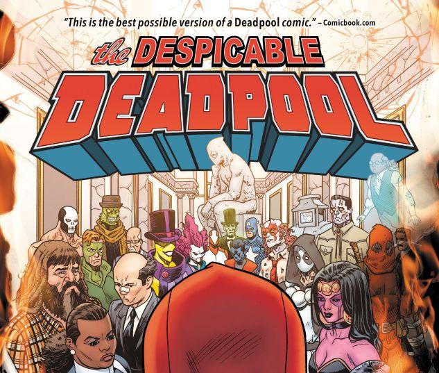 DESDPOOLV3TPB_cover