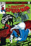AMAZING SPIDER-MAN (1963) #226