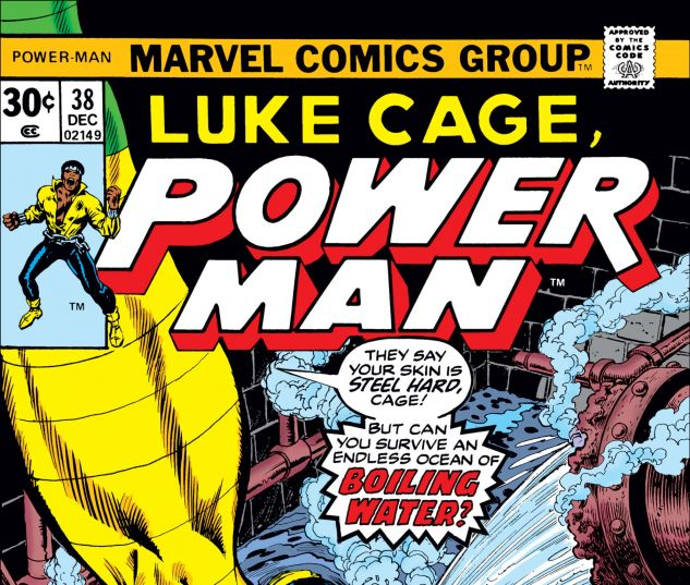 Power_Man_1974_38