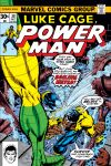 Power_Man_1974_38